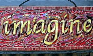 Imagine by Nutmeg Designs