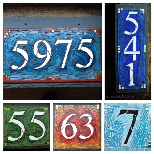 Colorful_House_Numbers_from_Nutmeg_Designs.JPG