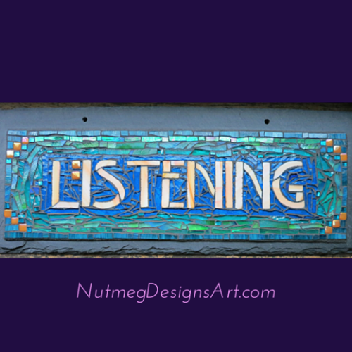 Listening_Mosaic_for_a_spiritual_director_by_Margaret_Almon_and_Wayne_Stratz.PNG