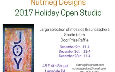 Blog Nutmeg Designs Margaret Almon Amp Wayne Stratz
